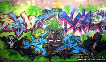 Colorado_Graffiti_Art_Production