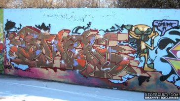 Connecticut_Graffiti