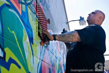 Cope_2_Graffiti_Artist