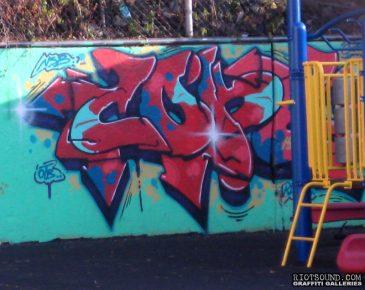 Cope_2_Playground_Art