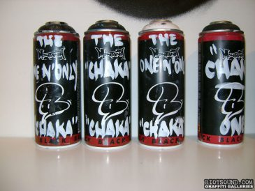 Custom_Spray_Paint_Cans
