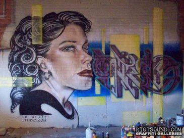 DREAD_Colorado_Graff