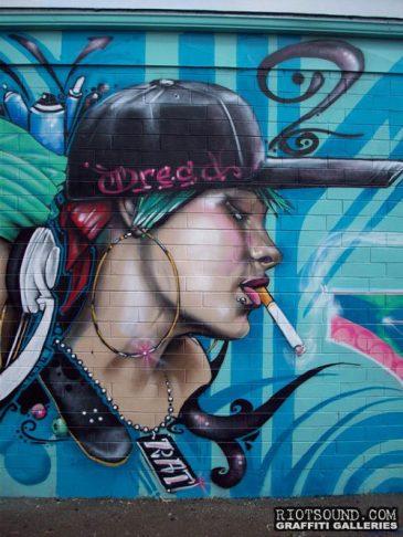 DREAD_Colorado_Street_Art