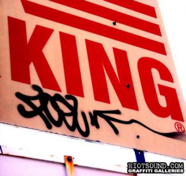 Downtown_King
