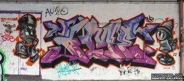 EME_Graffiti_Israel