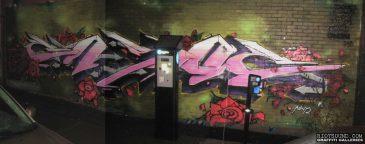 ENSOE_Graffiti_Mural