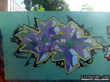 ENSO_Graffiti