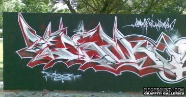 ESOK_Graff_Singapore