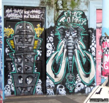 Elephant_Mural