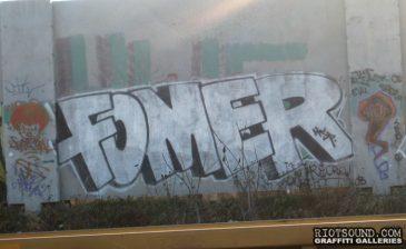 FOMER_HSP