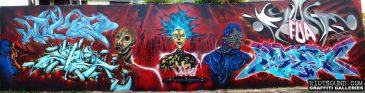 FUA_Graffiti