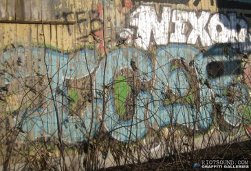 Fading_Graffiti
