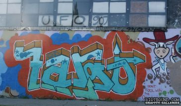 Fargo_Graffiti