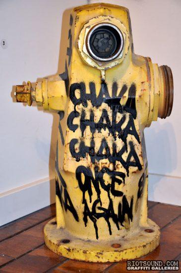 Fire_Hydrant_Graffiti_Bombs