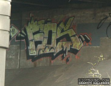 Fos_Graffiti