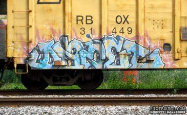 Freight_Car_Burner