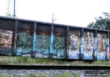 Freight_Car_Burner_001