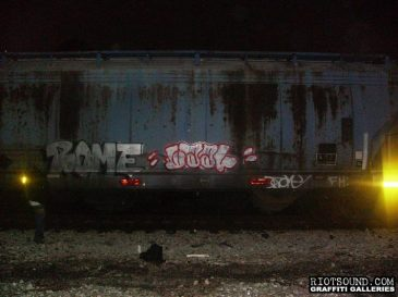 Freight_Car_Fillin