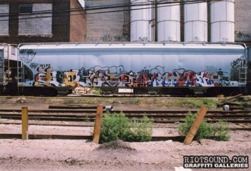 Freight_Car_Graff_Production