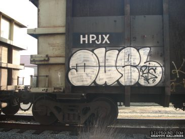 Freight_Car_Hit