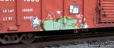 Freight_Graff_Hit