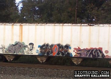 Freight_Train