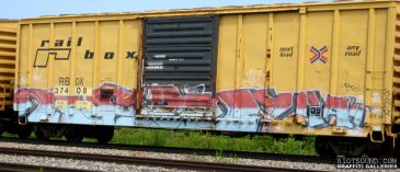 Freight_Whole_Car_Piece