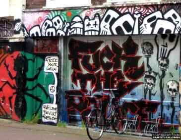 Fuck_The_Police_Graffiti