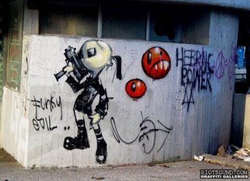 Funky_Evil