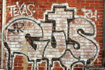 GUTS_Graffiti