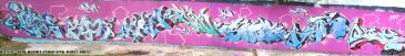 Gaffiti_Wall_BNA_Crew