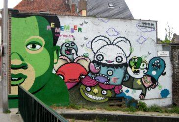 Ghent_Belgium_Graffiti