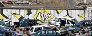 Giant_Graffiti_Piece