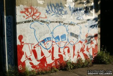 Graff10