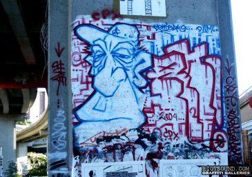 Graff29