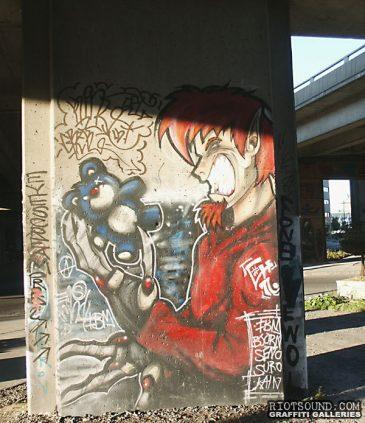 Graff73
