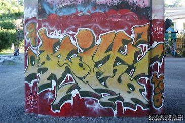 Graff80