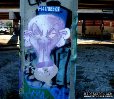 Graff88