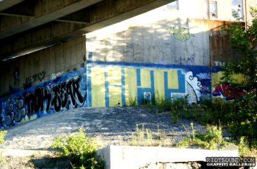 Graff92