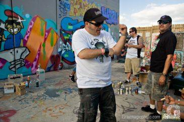 Graff_Artists