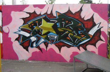 Graff_Belgie
