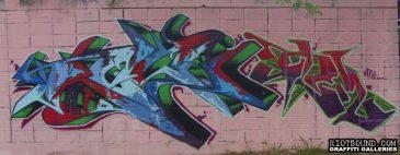 Graff_Burner