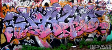 Graff_Burner_In_Rome