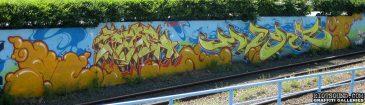 Graff_By_Train_Tracks