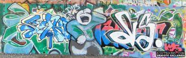 Graff_Character