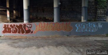 Graff_Fillins