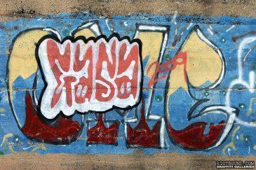 Graff_In_Alabama