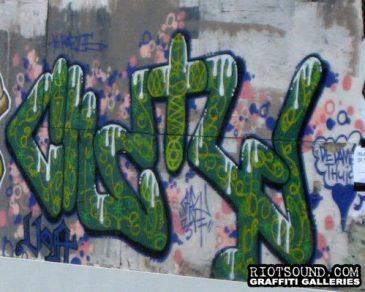 Graff_In_Amsterdam
