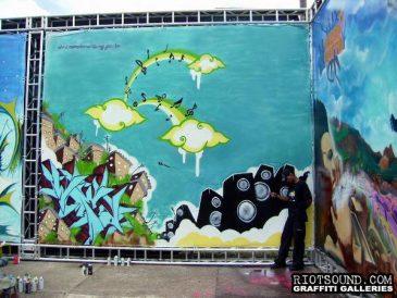 Graff_Mural