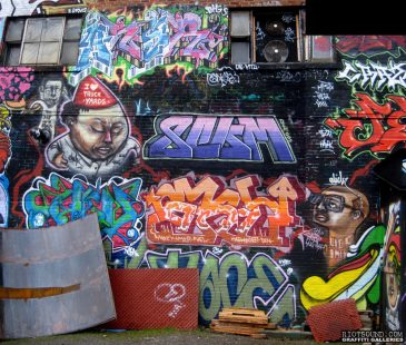 Graff_Pieces_In_Montreal